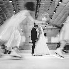 Wedding photographer Márton Martino Karsai (martino). Photo of 30.09.2015