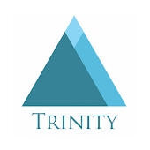 TRINITY DENTAL SERVICES