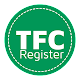 TFC Register for PC-Windows 7,8,10 and Mac 0.0.3