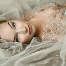 Wedding photographer Yulya Lilishenceva (lilishentseva). Photo of 13.03.2018