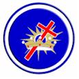 A.F.M in Zimbabwe Hymns