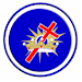A.F.M in Zimbabwe Hymns icon