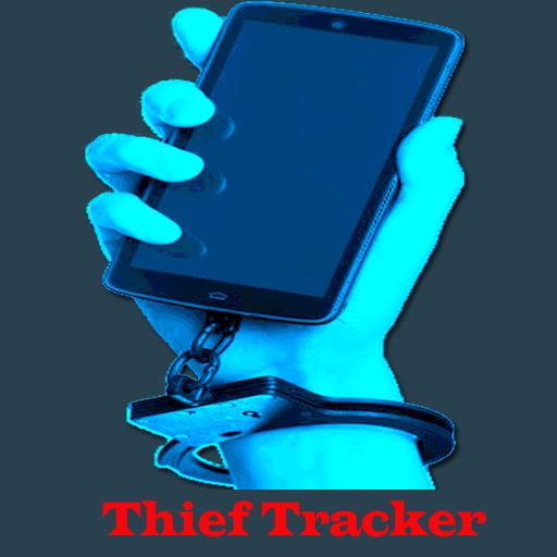 Thief Tracker