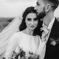 Wedding photographer Tatyana Tarasovskaya (Tarasovskaya). Photo of 10.02.2018