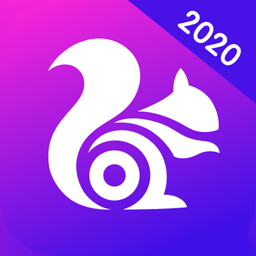UC Browser Turbo- Fast Download, Secure, Ad Block [Mod] 1.8.1.900mod