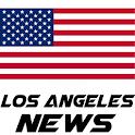 Los Angeles News icon