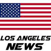 Los Angeles News