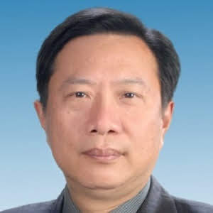 Wei Zhang張煒