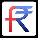 FreePay icon