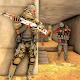 Mission IGI commando: Real Secret agent FPS games Download for PC Windows 10/8/7