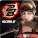 Point Blank Mobile (Unreleased) v0.20.0