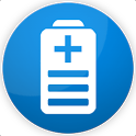 Battery Drain Analyzer FREE icon