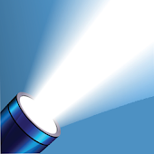 Flash Light - Torch,Flashlight