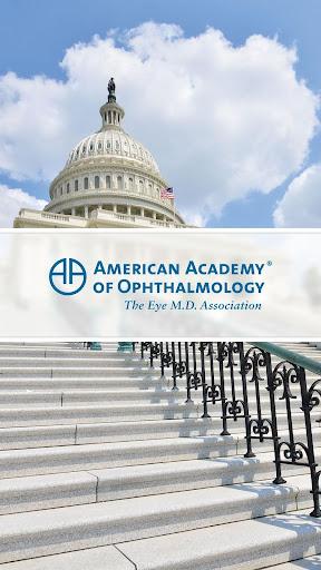 AAO Advocacy
