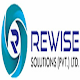 REWISE Download for PC Windows 10/8/7