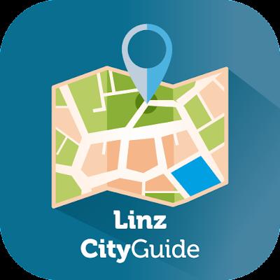 Linz City Guide