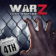 Last Empire - War Z: Strategy apk