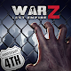 Last Empire - War Z: Strategy Download for PC Windows 10/8/7
