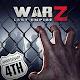 Last Empire - War Z: Strategy Download on Windows