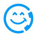 阿里通电话 icon