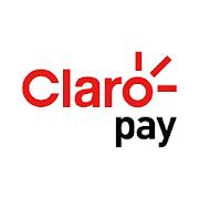Claro Pay