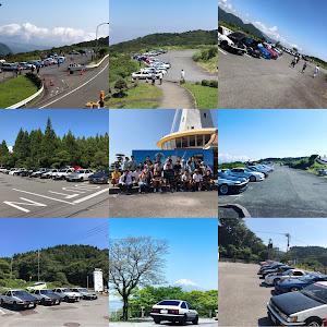 スプリンタートレノ AE86 AE86 GT-APEX 58年式のカスタム事例画像 lemoned_ae86さんの2019年05月29日02:56の投稿