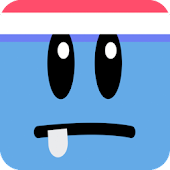 Guide Dumb Ways to Die 2 Game