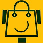 TakeTonWe - Vendez & Achetez, être à la mode🌟 icon