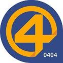 News 0404 icon