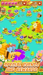 Juice Cubes Screenshot 4