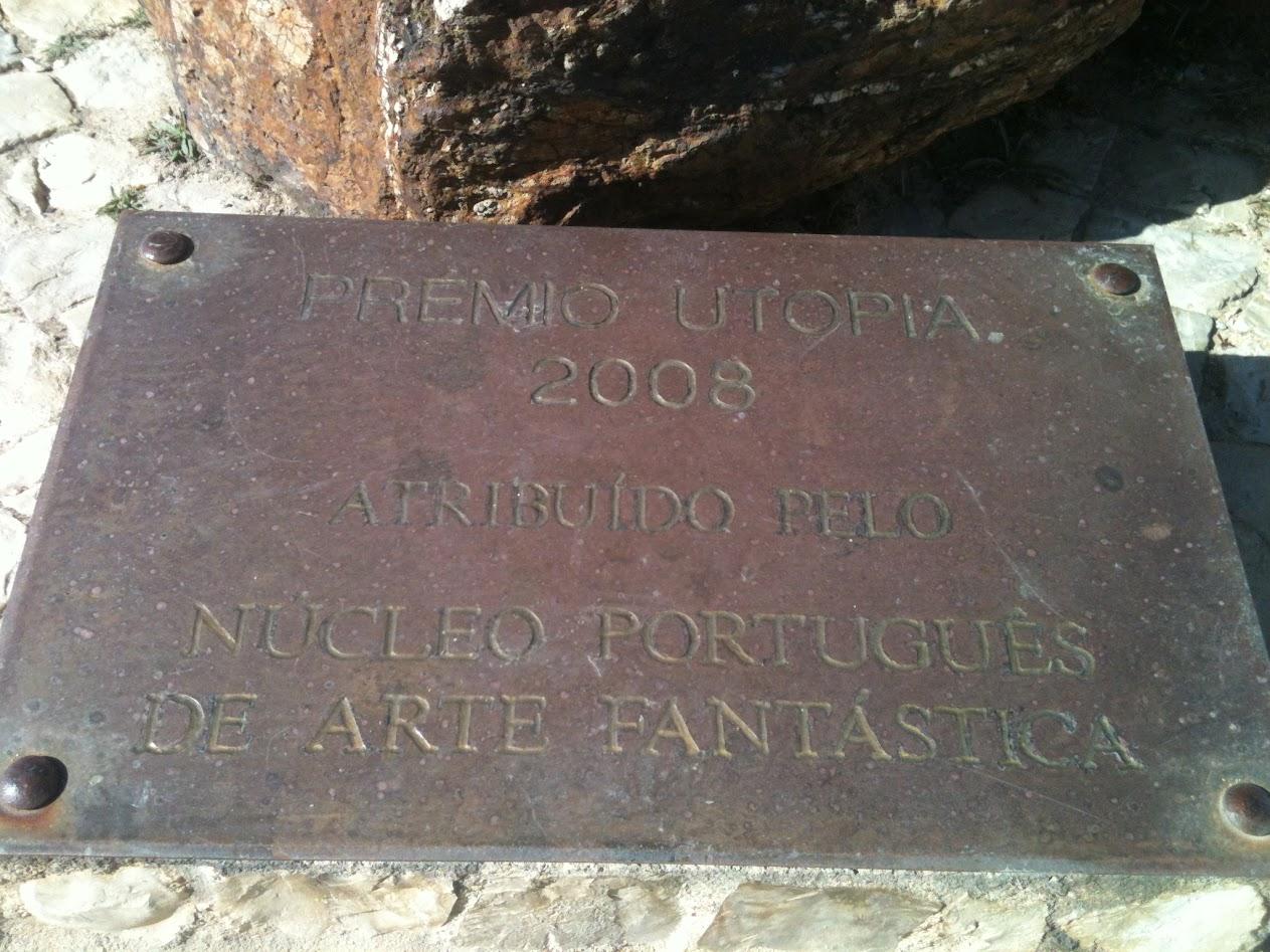 Costa Vicentina, as férias e 1750km X 2 Bd9WmU8MSHZzgGcSpiDcQSbEXEJqiflUVt_CKxTedU0=w1263-h947-no