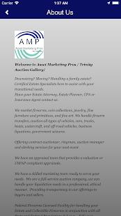 Asset Marketing Pros - náhled