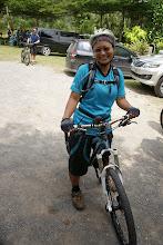 Photo: new bike