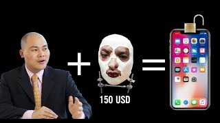 face ID 2