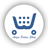 Angie Online Shop