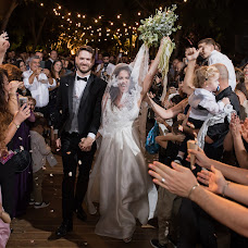 Wedding photographer Gilad Mashiah (GiladMashiah). Photo of 10.10.2018