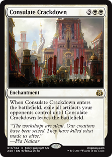 http://gatherer.wizards.com/Handlers/Image.ashx?multiverseid=423678&type=card