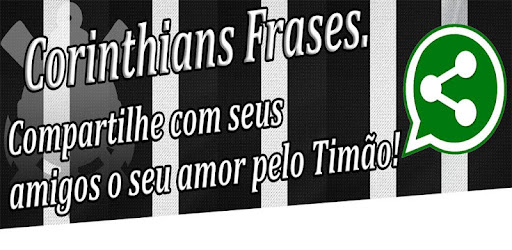 Corinthians Frases Apps On Google Play