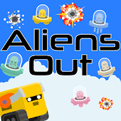 Aliens Out