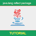 Learn to Java.lang.reflect package icon