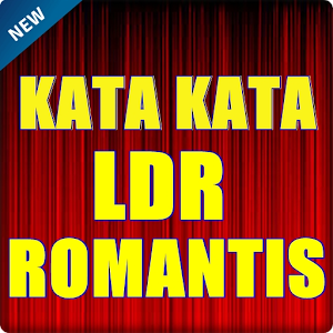 Download Kumpulan Kata Kata Ldr Terbaru Apk Latest Version