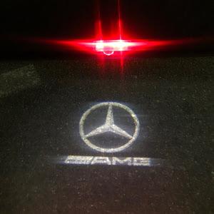 Eクラス ステーションワゴン W212のカスタム事例画像 えいちゃんさんの2020年01月04日23:39の投稿