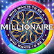 Who Wants to Be a Millionaire? Trivia & Quiz Game - 雑学ゲームアプリ