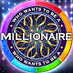 Who Wants to Be a Millionaire? Trivia & Quiz Game