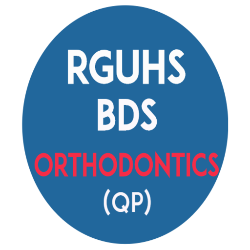 ORTHODONTICS file APK for Gaming PC/PS3/PS4 Smart TV