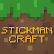 Download Stickman vs Multicraft: Survival Craft Pocket For PC Windows and Mac