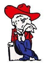 Image result for christian county colonels logo