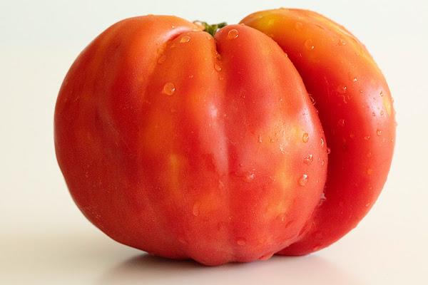 Tomato di Luca369