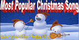 Most Popular Christmas Song Apk Download Free for PC, smart TV