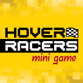 Hover Racers (Full)